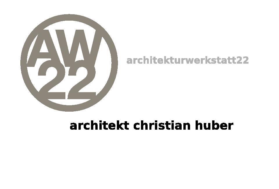 Architekt Augsburg aw22 architekturwerkstatt 22 architekturwerkstatt 22 architekt