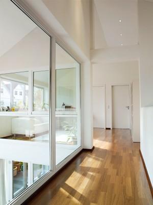 Atriumhaus 01