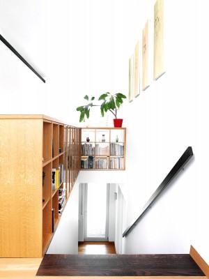 Haus Wagner 08