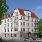 Schellingstraße 82